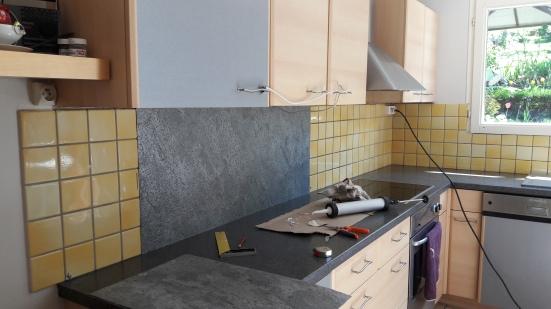 rénovation en cuisine – fh.aménagements