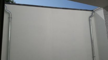 terrasse après travaux (2)