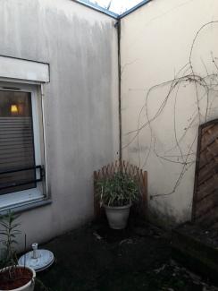 terrasse avant travaux (2)